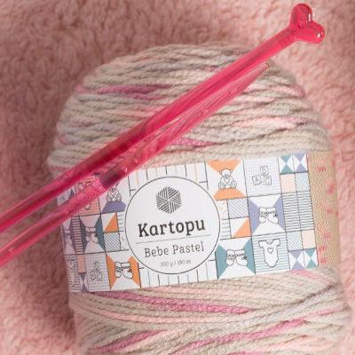 Kartopu Baby Collection
