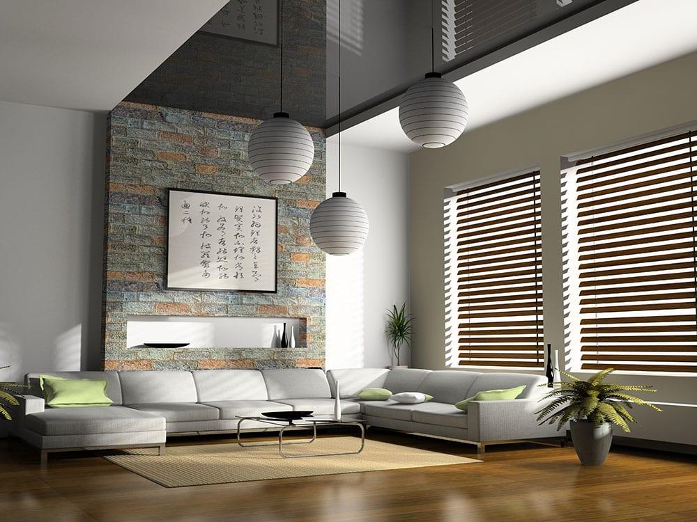 wood-venetian-blinds