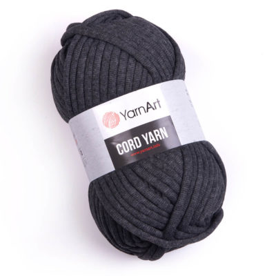 Cord Yarn 758 Cord Yarn 758 Cord Yarn 758