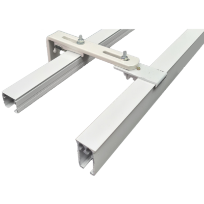Wave Double(Wave/Emperor) – Available in Hook or Stud Wave Double(Wave/Emperor) – Available in Hook or Stud Wave Double(Wave/Emperor) – Available in Hook or Stud