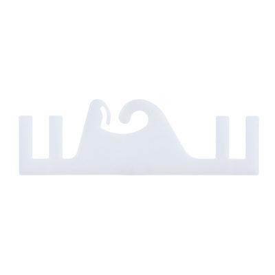 Wave Track Hook System Flap Stabilizer Wave Track Hook System Flap Stabilizer Wave Track Hook System Flap Stabilizer